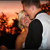 Shannon and Chris : If you plan on printing any of these images, please do so here on Smugmug...the quality is amazing.