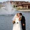 Cortney and Tony : Riverstone, CDA, ID Wedding Photography