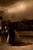 Phedra and Sean : What an amazing wedding! Dance Street Ballroom, Spokane, WA.