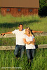 Jennifer and Ryan : If you plan on printing any of these images, please use this site to do so. they rock....
